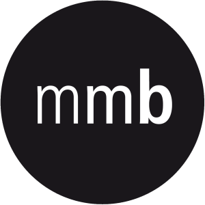 mmb-medienservices.de