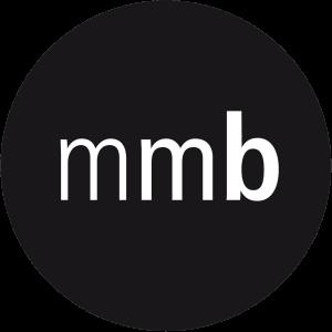 mmb-medienservices.de
